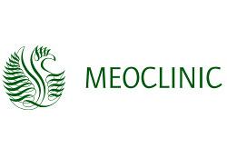 MEOCLINIC